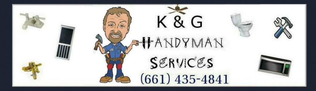 Ca Antelope Valley Appliance Repair Service Blog