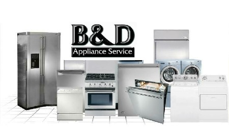 washing machine repair and dryer repair Lancaster, CA